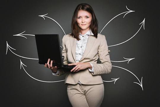 4 kiểu sếp thường gặp và lời khuyên cho bạn - Ảnh 2.