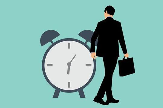 4 kiểu sếp thường gặp và lời khuyên cho bạn - Ảnh 3.
