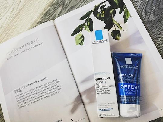 Top 3 thương hiệu mỹ phẩm dành cho da dầu và da mụn an toàn nhất - Ảnh 6.