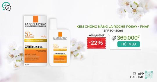 Top 3 thương hiệu mỹ phẩm dành cho da dầu và da mụn an toàn nhất - Ảnh 7.