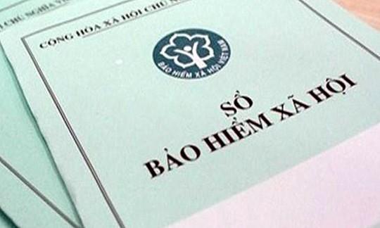 Đồng Nai: Các doanh nghiệp nợ BHXH hơn 416 tỉ đồng - Ảnh 1.