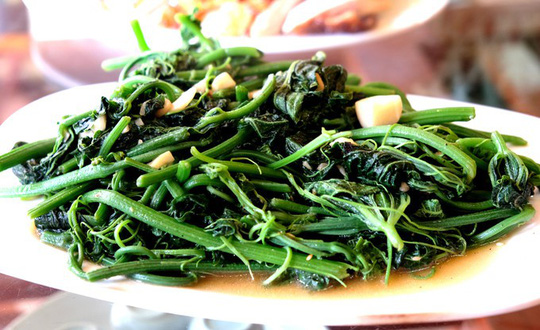 12 món ăn bất kỳ du khách nào tới Sapa cũng muốn thử - Ảnh 11.