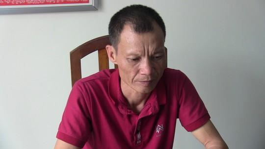 Khánh Hòa: Khởi tố 2 bị can gây rối khi xuống đường - Ảnh 2.