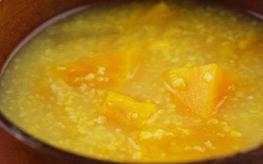 Nấu chè bằng nồi cơm điện đơn giản mà siêu ngon - Ảnh 10.