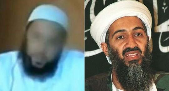 Đức bắt vệ sĩ của bin Laden nhởn nhơ nhận trợ cấp phúc lợi hàng tháng - Ảnh 1.