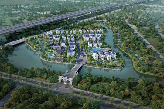 Khang Điền vinh dự nhận giải Propertyguru VN Property Awards 2018 - Ảnh 3.