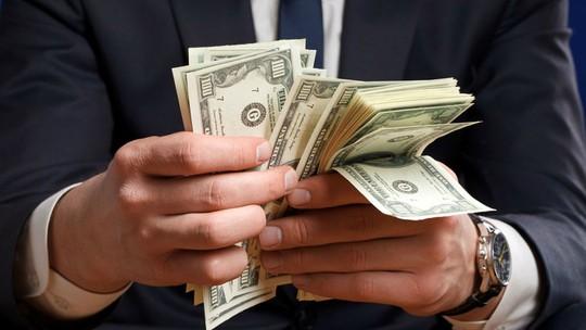 Làm giàu không khó khi nắm chắc những bí quyết đơn giản này - Ảnh 1.