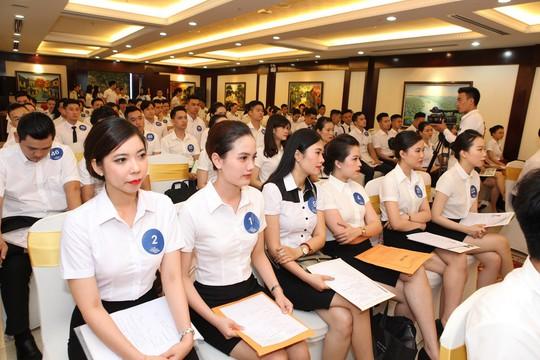 Tập đoàn FLC hợp tác ĐH Bách Khoa phát triển nguồn nhân lực  - Ảnh 2.
