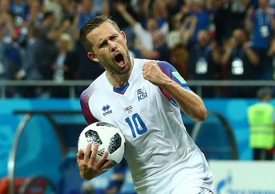 Iceland trắng tay, Argentina đoạt vé nghẹt thở trước Nigeria - Ảnh 5.