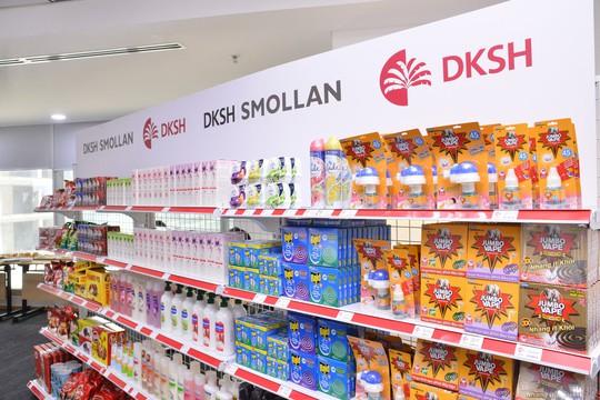 Field marketing: Quyết định thành công của thị trường bán lẻ Việt Nam - Ảnh 1.