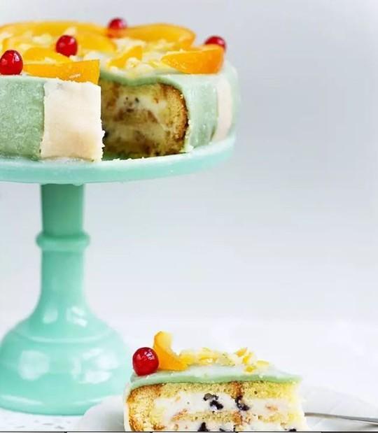 Những món tráng miệng ngon nhất nước Ý nên thử 1 lần trong đời - Ảnh 23.