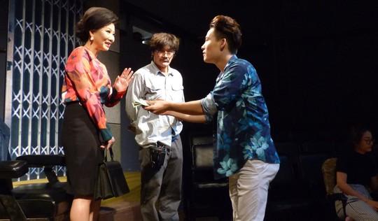 Thấm đậm tình nghĩa, khí chất Sài Gòn trên sân khấu - Ảnh 2.