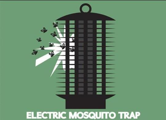 Bảo vệ con trẻ trước bệnh lây truyền từ muỗi trong mùa mưa - Ảnh 2.
