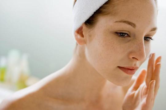 Chăm sóc da cần phân biệt cấp nước và cấp ẩm - Ảnh 4.