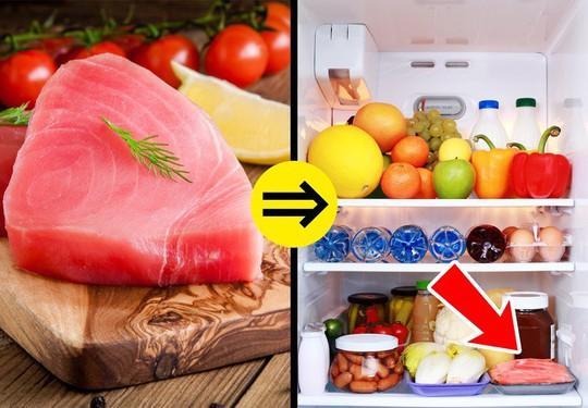 9 thực phẩm có thể phá hủy cơ thể bạn - Ảnh 4.