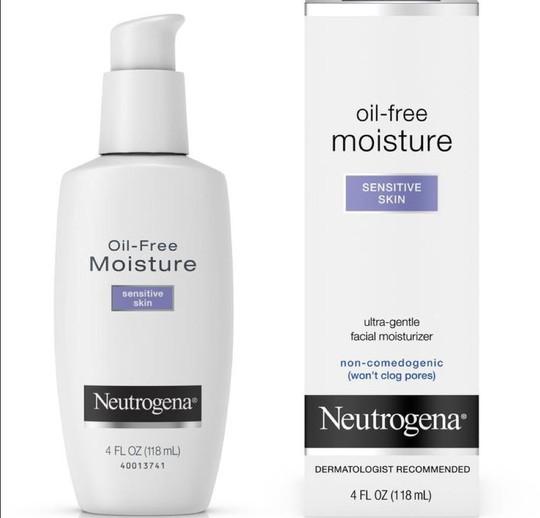 Chăm sóc da cần phân biệt cấp nước và cấp ẩm - Ảnh 7.