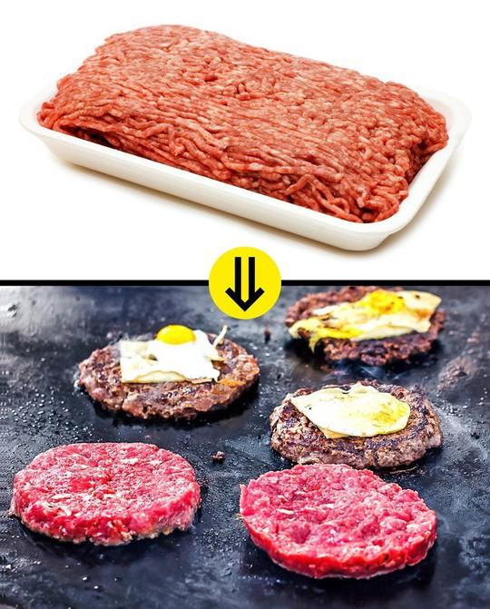 9 thực phẩm có thể phá hủy cơ thể bạn - Ảnh 7.