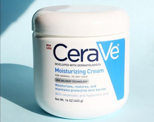 Chăm sóc da cần phân biệt cấp nước và cấp ẩm - Ảnh 8.