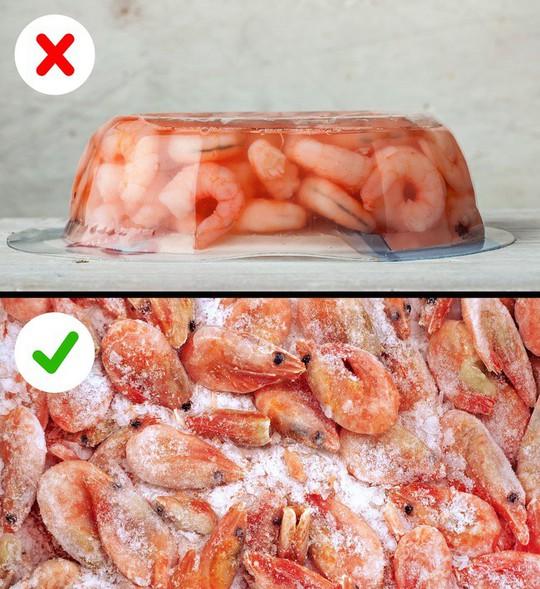 9 thực phẩm có thể phá hủy cơ thể bạn - Ảnh 8.