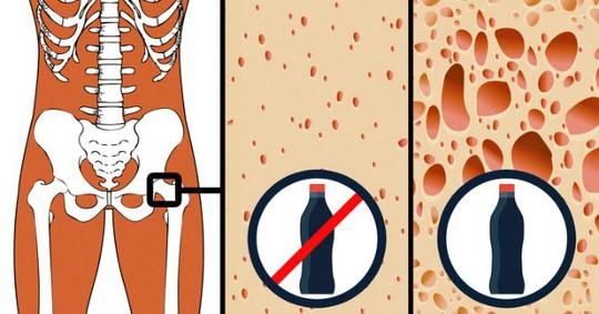 9 thực phẩm có thể phá hủy cơ thể bạn - Ảnh 9.