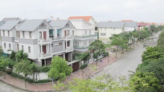 Mua nhà như thế nào với mức thu nhập 22 triệu/tháng? - Ảnh 1.