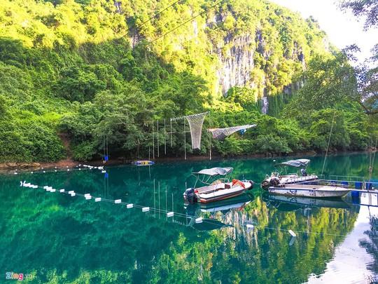 Lịch trình du lịch Quảng Bình dưới 2 triệu cho 2 ngày cuối tuần - Ảnh 6.