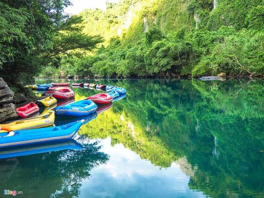Lịch trình du lịch Quảng Bình dưới 2 triệu cho 2 ngày cuối tuần - Ảnh 5.