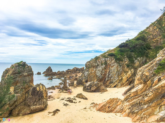 Lịch trình du lịch Quảng Bình dưới 2 triệu cho 2 ngày cuối tuần - Ảnh 7.