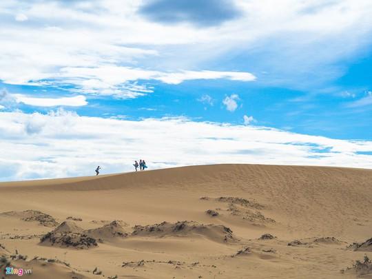 Lịch trình du lịch Quảng Bình dưới 2 triệu cho 2 ngày cuối tuần - Ảnh 9.
