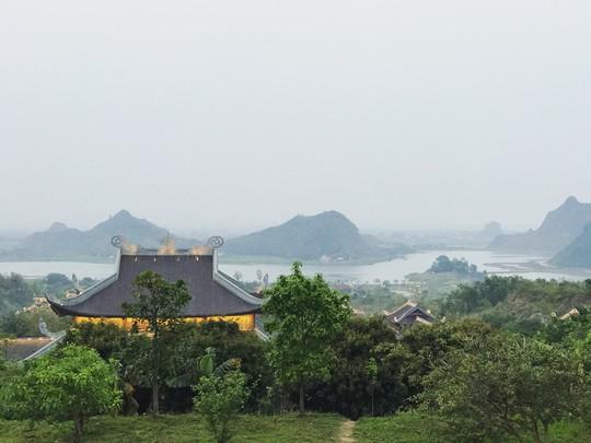 Khám phá 5 kỳ quan của Đông Nam Á - Ảnh 9.