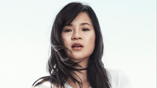 Nhiều người nổi tiếng ở Hollywood bênh vực diễn viên gốc Việt bị kỳ thị - Ảnh 1.