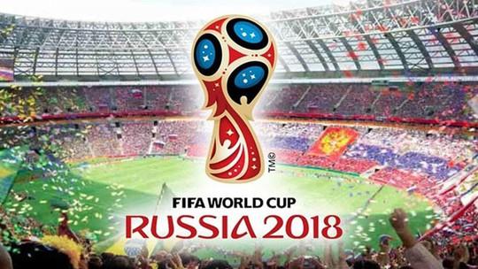 VTV: Quán cà phê chiếu World Cup không vi phạm bản quyền - Ảnh 1.