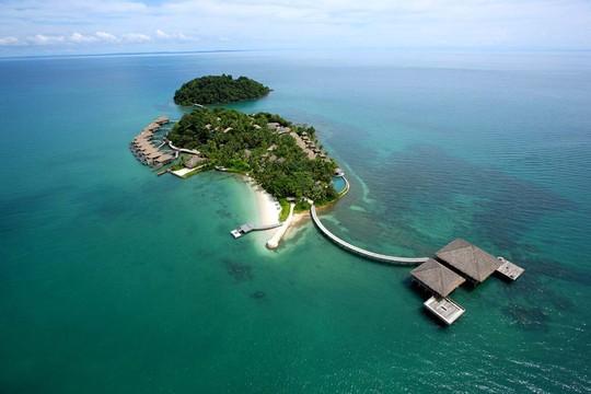 9 điểm đến lý tưởng ở Đông Nam Á mùa hè này - Ảnh 1.