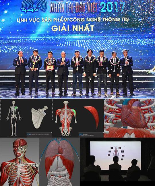 Đại Học Duy Tân mở ngành Răng-Hàm-Mặt trong mùa Tuyển sinh 2018 - Ảnh 2.