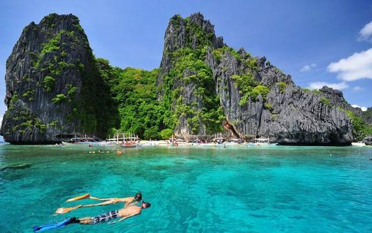9 điểm đến lý tưởng ở Đông Nam Á mùa hè này - Ảnh 12.
