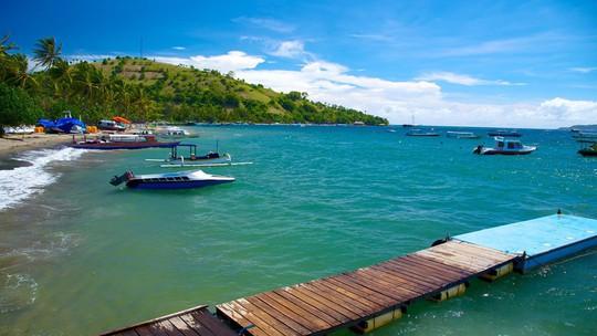 9 điểm đến lý tưởng ở Đông Nam Á mùa hè này - Ảnh 13.