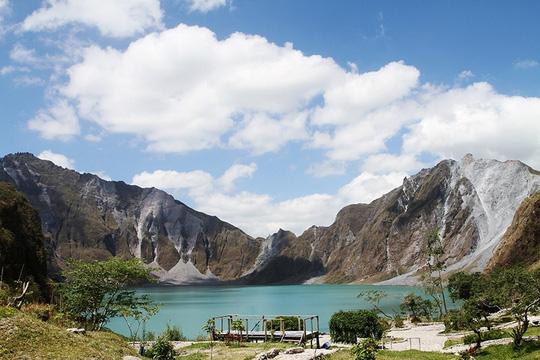 9 điểm đến lý tưởng ở Đông Nam Á mùa hè này - Ảnh 4.
