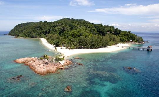9 điểm đến lý tưởng ở Đông Nam Á mùa hè này - Ảnh 7.