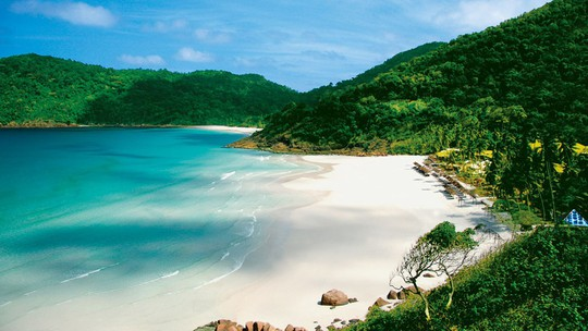 9 điểm đến lý tưởng ở Đông Nam Á mùa hè này - Ảnh 8.