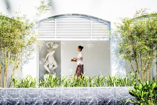 Vinpearl thắng lớn tại Giải thưởng Du lịch Việt Nam 2018 - Ảnh 7.