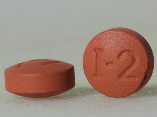 Thuốc giảm đau ibuprofen gây rối loạn sức khỏe sinh sản nam giới - Ảnh 1.