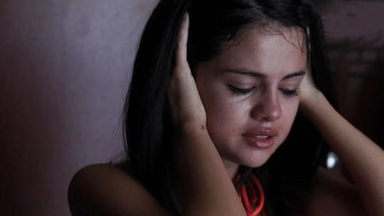 Selena Gomez sốc khi nghe Justin Bieber đính hôn - Ảnh 3.