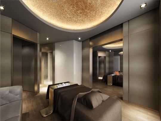 Đà Nẵng chào đón khách sạn Four Points by Sheraton đầu tiên - Ảnh 6.