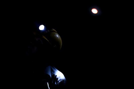 Những đốm sáng lặng lẽ - Ảnh 4.