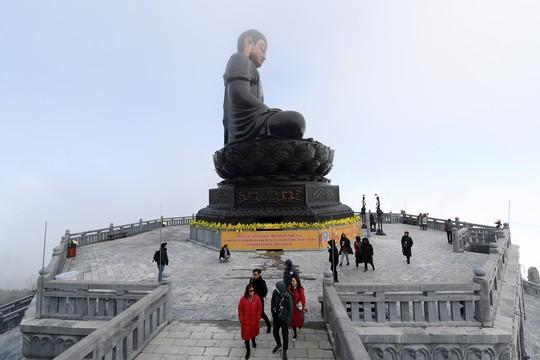 Sự đột phá của du lịch Việt và vai trò của nhà đầu tư chiến lược - Ảnh 2.