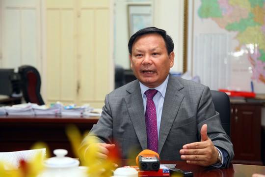 Sự đột phá của du lịch Việt và vai trò của nhà đầu tư chiến lược - Ảnh 1.