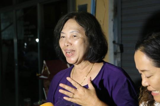 Báo Người Lao Động từ Chiang Rai: Người Thái ăn mừng thâu đêm suốt sáng - Ảnh 17.