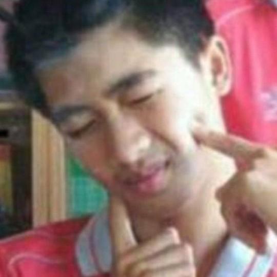 Thái Lan: 4 cậu bé được giải cứu cuối cùng vẫn chưa nói được - Ảnh 11.