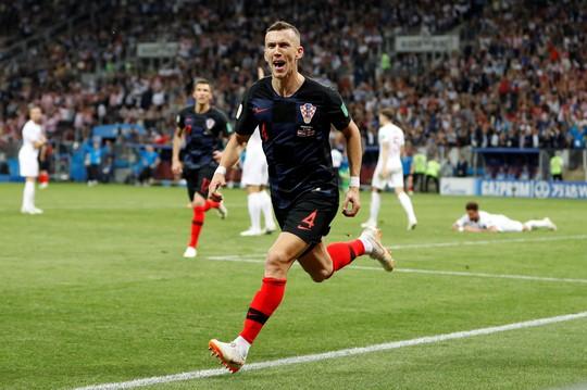 Giải mã thế lực thống trị các trận chung kết World Cup - Ảnh 3.