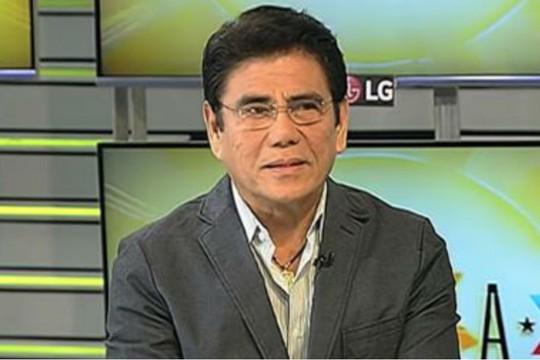 Philippines: 4 quan chức bị bắn chết trong vòng 9 ngày - Ảnh 3.